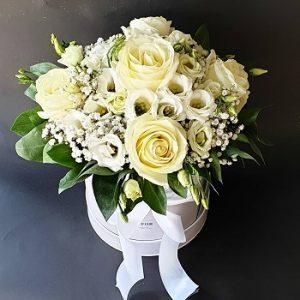 Flower Box 42